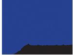 Logo Deutsche Fachverband für Luft- und Wasserhygiene e.V.