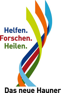 hauner-logo