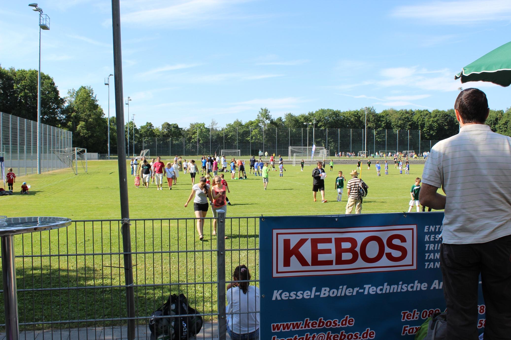 kebos-sommercup2015-4