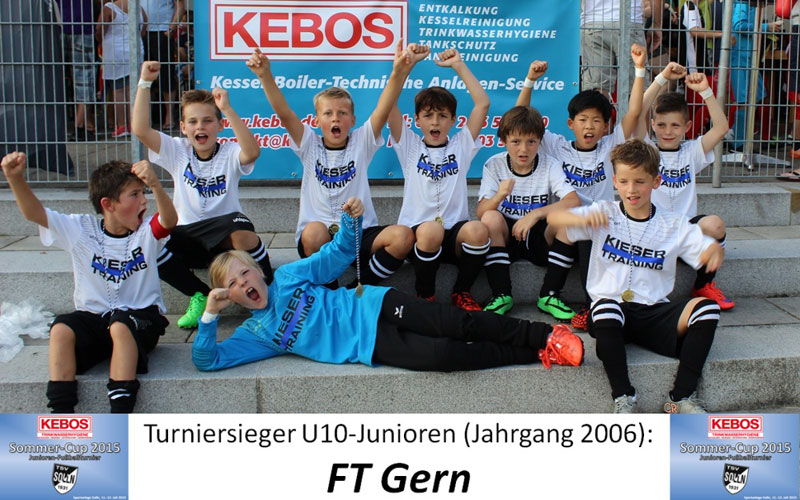 kebos-sommercup2015-sieger1