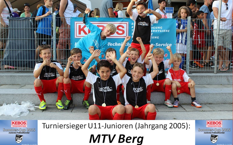 kebos-sommercup2015-sieger2