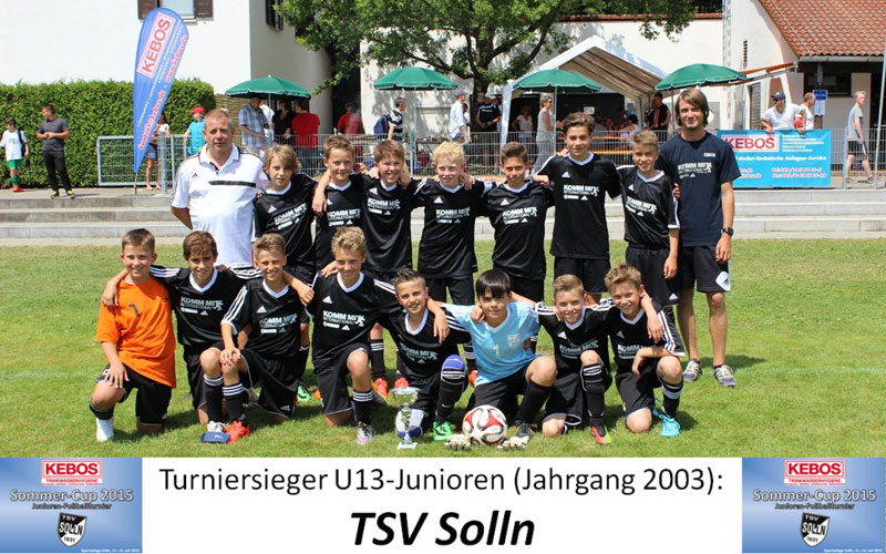 kebos-sommercup2015-sieger3