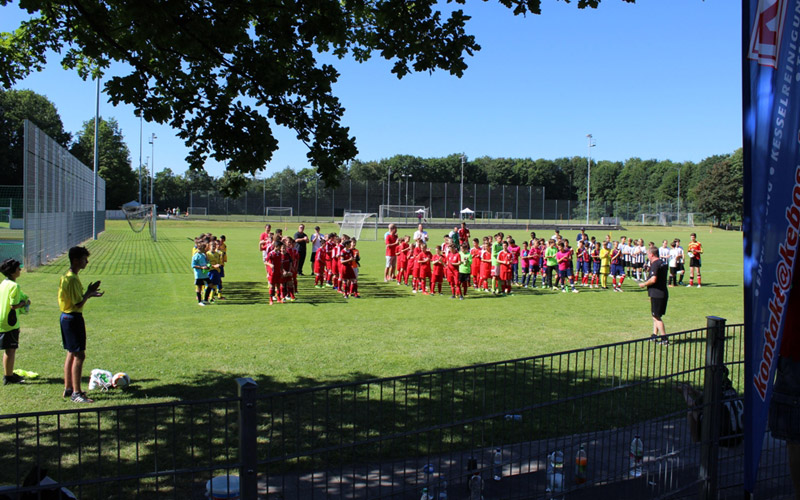 sommercup-2016-1
