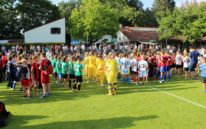 sommercup-2016-3