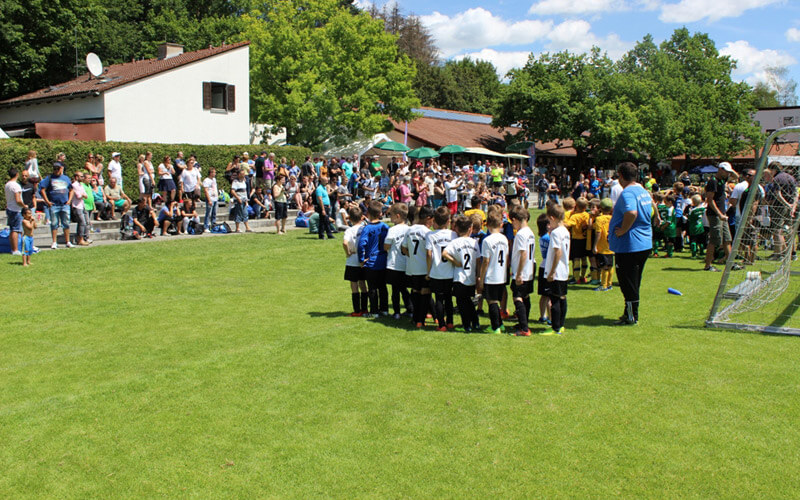 sommercup-2016-4