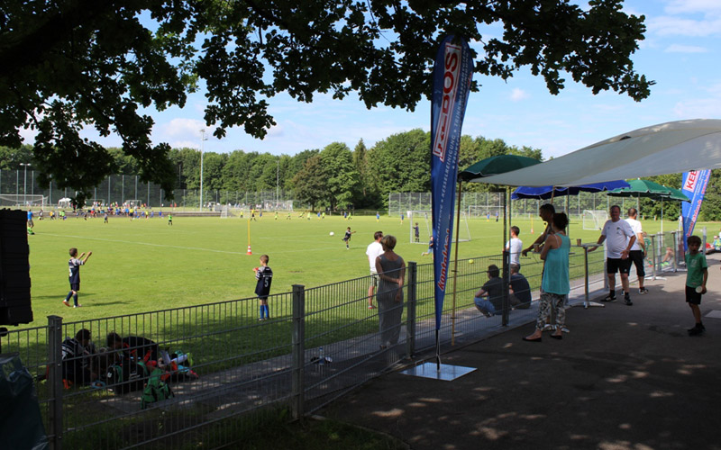 sommercup-2016-6