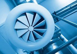 Kebos Hydroclean GmbH
