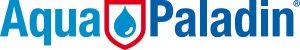 AquaPaladin Online Shop