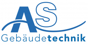 Gebäudetechnik-Logo