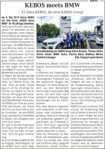 Presseartikel-Kebos-Meet-BMW