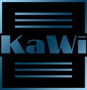 Logo KaWi